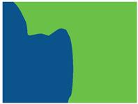A Promix 1990-ben kezdte meg működését, kezdetben, mint reklámstúdió, majd később, mint reklámajándék és promóciós tárgy disztribútor. A folyamatosan terjeszkedő, teljes mértékben magyar kézben lévő cégcsoport 1995-ben megtalálta jelenlegi, közel 1700 m2-es, saját tulajdonú telephelyét – ahol napjainkban többek között az UJJÉ Webáruház központja is található.